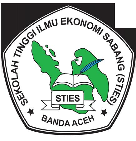 Logo Sties Banda Aceh